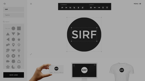 [img.3] Interface-SquareSpace
