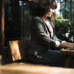5 Bisnis Online Terpercaya bagi Anda Pemula, serta Strategi agar Untung Besar!