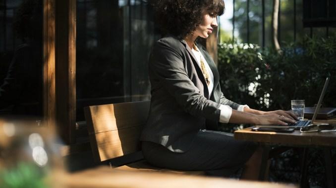 [img.1] Bisnis Online Terpercaya