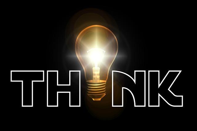 [img.8] Respon bergantung pada Pikiran