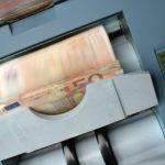 Membangun Sistem 'Mesin Uang' untuk Kebebasan Finansial Anda