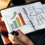 Mengetahui Strategi Pemasaran P4 untuk Mengaplikasikannya Pada Bisnis