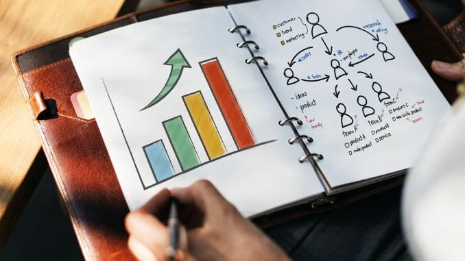 [img.1] Strategi Pemasaran P4