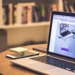 Masih Besarkah Peluang Usaha Online Kini? Simak Kisah-kisah Suksesnya