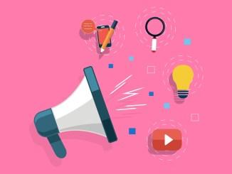[img.1] Tujuan Pemasaran