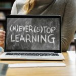 Upgrade Ilmu & Skill dengan Belajar Online lewat Situs-situs Berikut Ini!