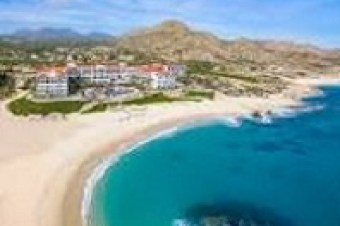 Los Cabos, Cabo San Lucas