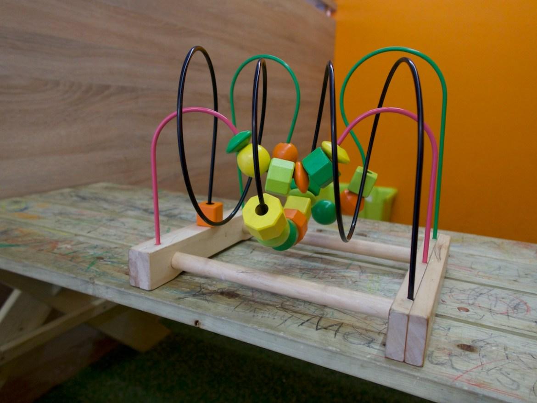 kindvriendelijk cafetaria snackbar heerhugowaard