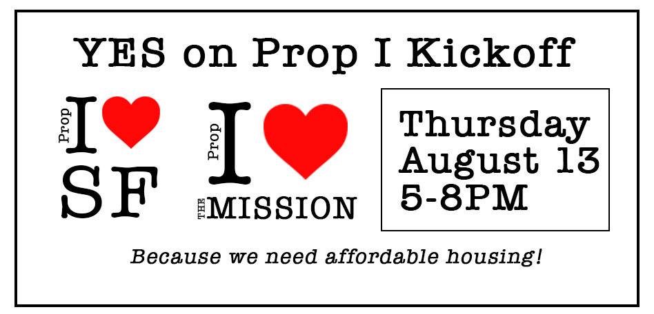 Prop-I-Kickoff_webpage