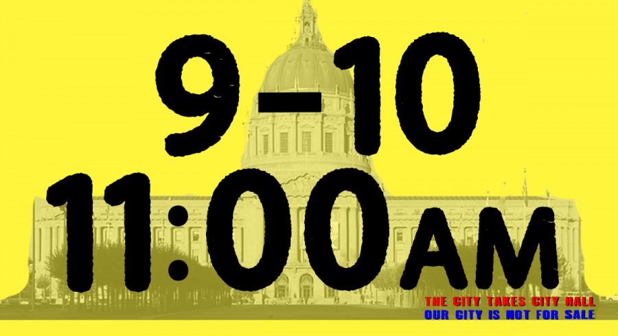 9-10-11AM