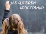 Adoctrinamiento