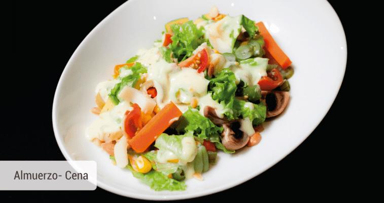 Alimentos-y-bebidas-Almuerzo-Cena02
