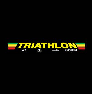 Deportes Triathlon - Chía