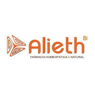 Alieth Farmaceutica - Chía