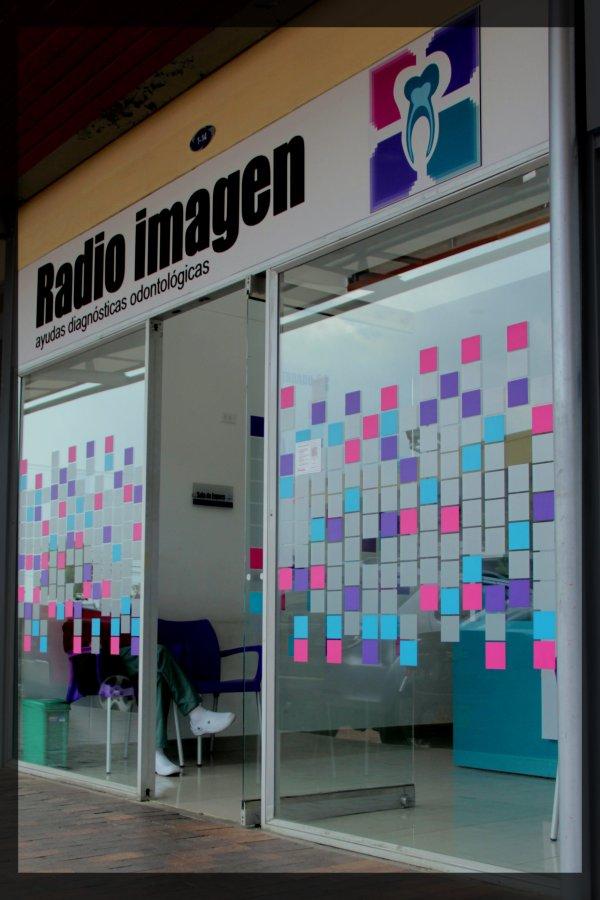 Radio Imagen- Chía