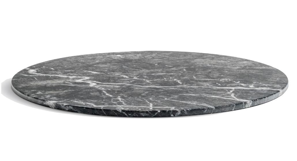 plateau de table marbres de couleur
