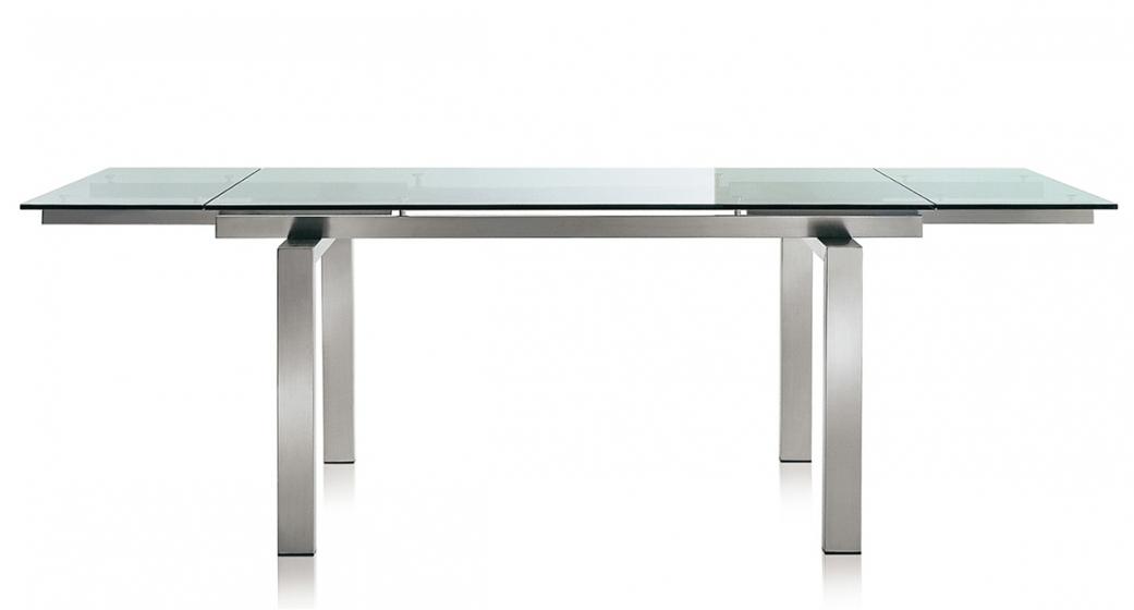 table 4 pieds magic
