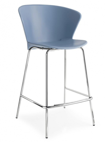 chaise haute bahia
