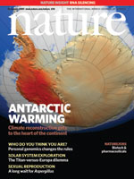 nature_antartic_warming2