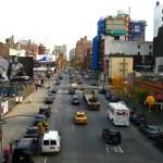 NYC2009 - 25