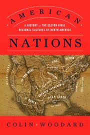 cover-_american_nations-577x860