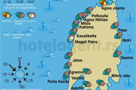lefkada mapa plaza lefkada mapa plaza » [HD Images] Wallpaper For Downloads | Easy  lefkada mapa plaza
