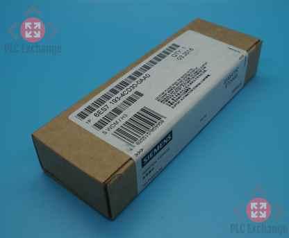 Siemens 6ES7193-4CD30-0AA0 TM-P15C23-A0 for ET 200S WHITE BASE