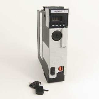 Allen-Bradley 1756-L71 ControlLogix Processor