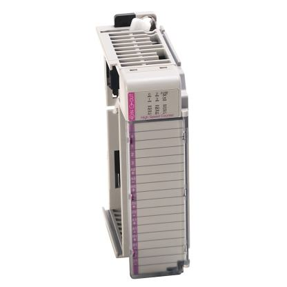 Allen-Bradley 1769-IQ32 32 Point 24VDC Input Module