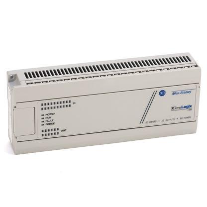 Allen-Bradley 1761-L32BBB MicroLogix 1000 PLC