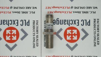 Allen-Bradley 872C-MH4NP12-D4 Proximity Sensor