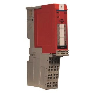Allen-Bradley 1734-IB8S POINT Guard I/O Safety Module - 8 Point Input Module
