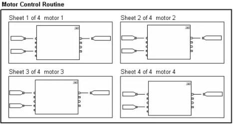 PLC Basics - The Definitive Guide for Logic Control
