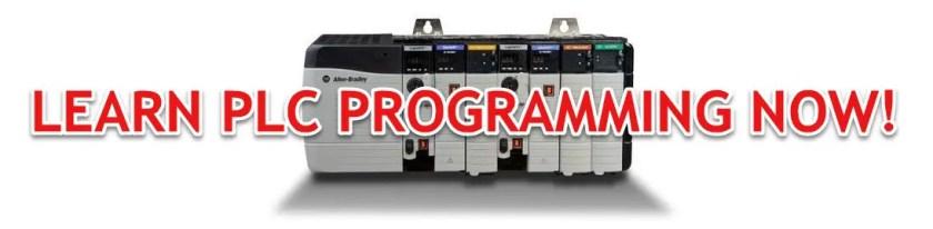 Learn PLC Programming