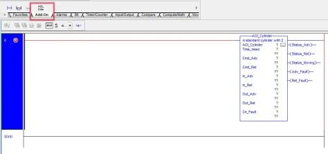 Studio 5000 Add-On Instructions-5
