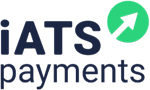 iATS Payments - Secure Payment Gateway