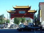 Chinatown-gate.thumb2