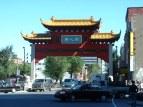 Chinatown-gate.thumb2