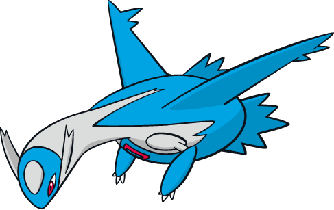 latios_dreamworld