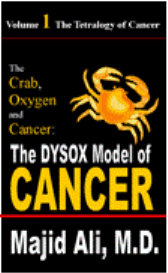 Cancer - Volume 1 | eBooks | Health
