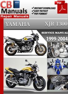 yamaha usefull manuals page 10 rh usefullmanuals wordpress com 2002 yamaha xjr 1300 service manual yamaha xjr 1300 workshop manual pdf