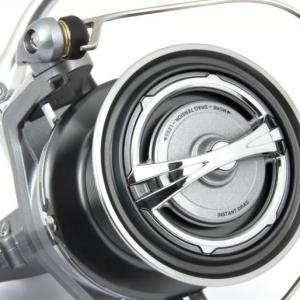 Shimano Ultegra XSD 14000