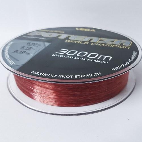 Vega potenza 3000 2