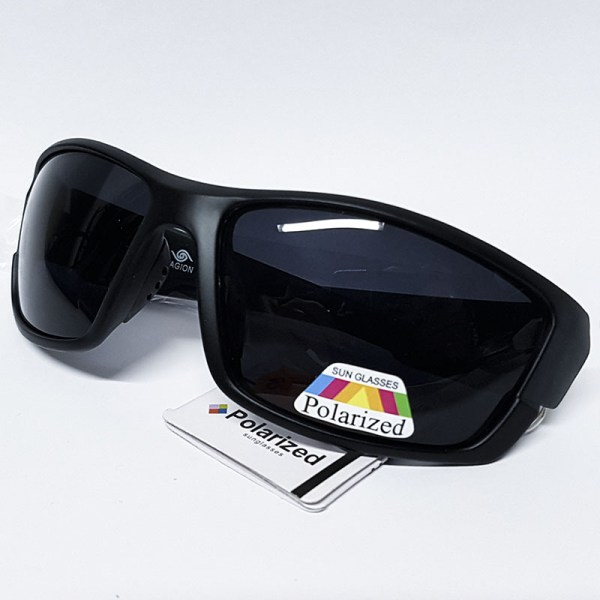 Gafas de sol polarizadas TAGION