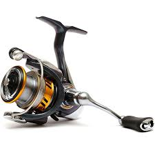 carrete daiwa regal lt 3000 d-c