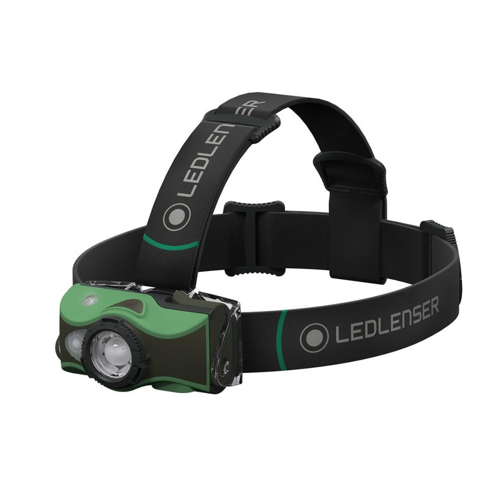 led-lenser-mh8-frontal-recargable-ledlenser-600-lumenes