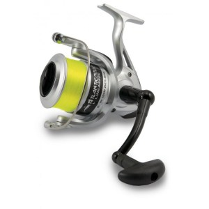 Carrete Surfcasting Lineaeffe Atlantic 7000