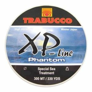 Trabucco XP-Line Phantom