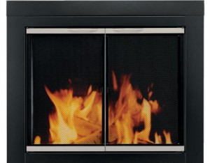 Pleasant-Hearth-AP-1132-Alsip-Fireplace-Glass-Door