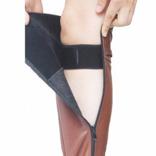Boot-Bra-Boot-Keeper-Boot-Holder-Boot-clip-No-Slouching.jpg_640x640